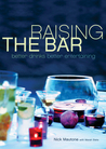 Raising the Bar by Nick Mautone