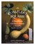 The Compleat Squash: A Passionate Grower's Guide to Pumpkins, Squashes, and Gourds