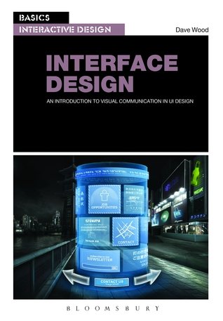 Basics Interactive Design: Interface Design: An introduction to visual communication in UI design