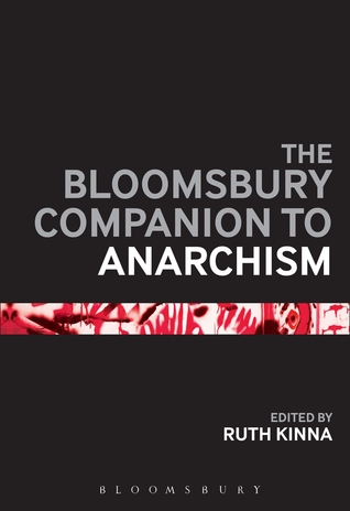 the-bloomsbury-companion-to-anarchism