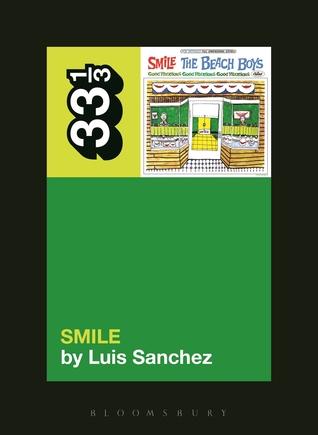 the-beach-boys-smile