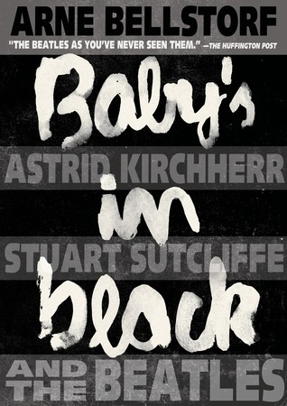 baby-s-in-black-astrid-kirchherr-stuart-sutcliffe-and-the-beatles