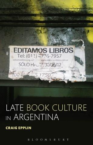 late-book-culture-in-argentina