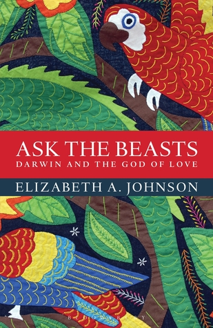 ask-the-beasts-darwin-and-the-god-of-love