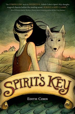 spirit-s-key