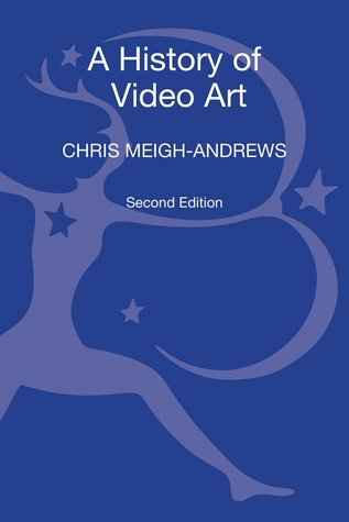 a-history-of-video-art