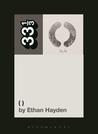 Sigur Rós's by Ethan Hayden
