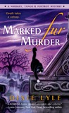 Marked Fur Murder (Whiskey, Tango & Foxtrot Mystery, #3)