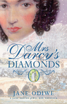 Mrs. Darcy's Diamonds