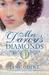 Mrs. Darcy's Diamonds