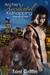 Archie's Accidental Kidnapping (Hounds of Hell #1)