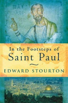 in-the-footsteps-of-st-paul