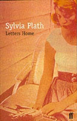 a love letter to my wife sylvia