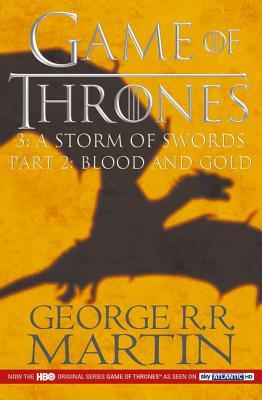 A Storm of Swords (A Song of Ice and Fir...