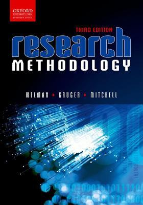 research methodology mcq Where can i get research methodology - education questions & answers basic research gkindiaonline provides you lots of fully solved research methodology - education questions.