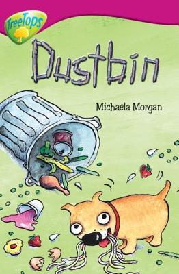 Dustbin (Oxford Reading Tree: Level 10B: TreeTops)