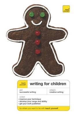 Teach Yourself Writing for Children (TYCW)