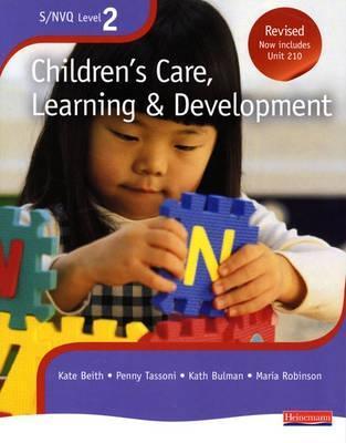 child care unit 1 1 1