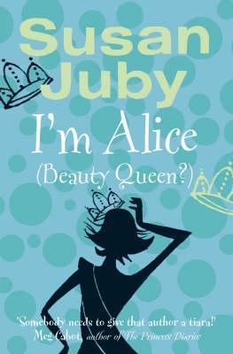 Im Alice (Beauty Queen?)(Alice MacLeod 1)