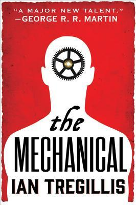 The Mechanical Review