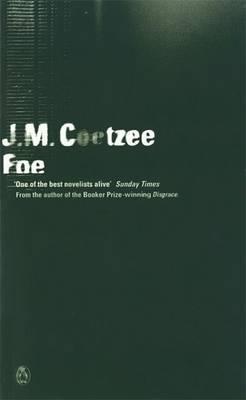 Szablon literary prizes