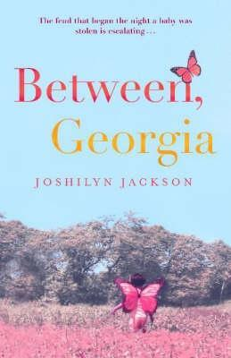 Between, Georgia