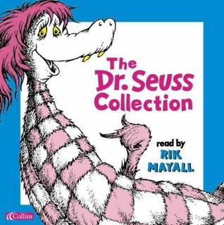 The Dr. Seuss Collection