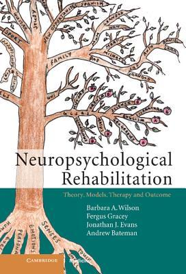 Neuropsychological Rehabilitation: Theory, Models, Therapy and Outcome