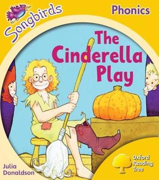 Oxford Reading Tree: Stage 5: Songbirds Phonics: Class Pack (36 Books