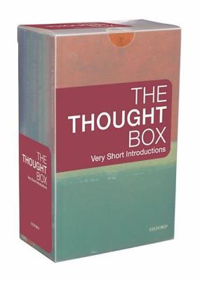 The Thought Box