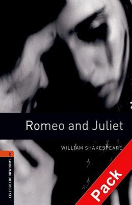 Romeo And Juliet By William Shakespeare Pdf