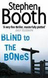 Blind To The Bones (Ben Cooper & Diane Fry, #4)