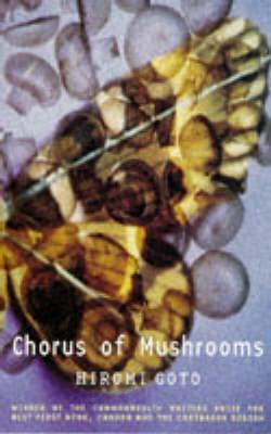 Chorus of Mushrooms