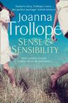 Sense & Sensibility by Joanna Trollope