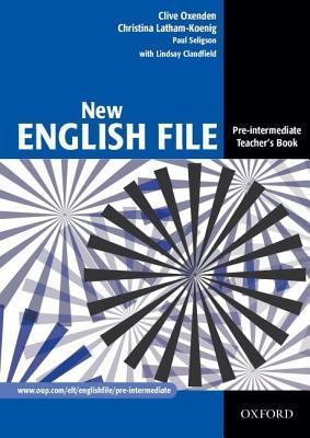File workbook english pdf intermediate pre