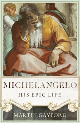 michelangelo-his-epic-life
