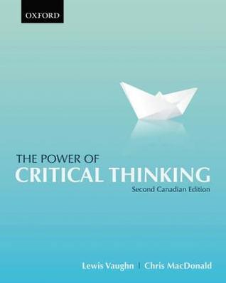 Becoming A Professional Essay Writer  critical thinking moore     Pinterest