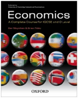 economics-a-complete-course-for-igcse