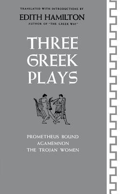 who wrote the trojan women
