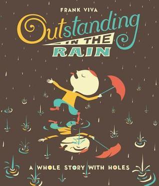 outstanding-in-the-rain