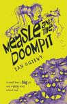 Measle and the Doompit