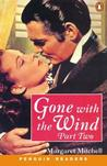 Gone with the Wind, Part 1