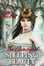 The Claiming of Sleeping Beauty by Bella Swann