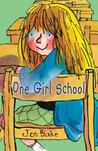 One Girl School