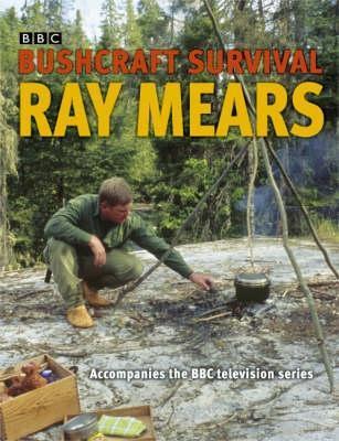 Bushcraft Survival