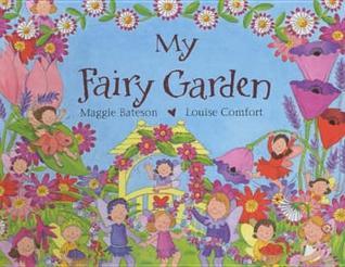 My Secret Fairy Garden