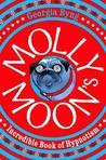 Molly Moon's Incr...
