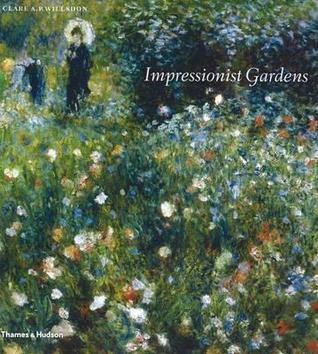 Impressionist Gardens