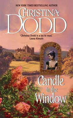 Candle in the Window by Christina Dodd