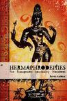 Hermaphrodeities:...